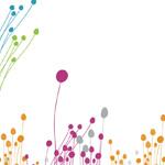 Вирусная карусель: вРоссии предлагают запретить быстрые свидания